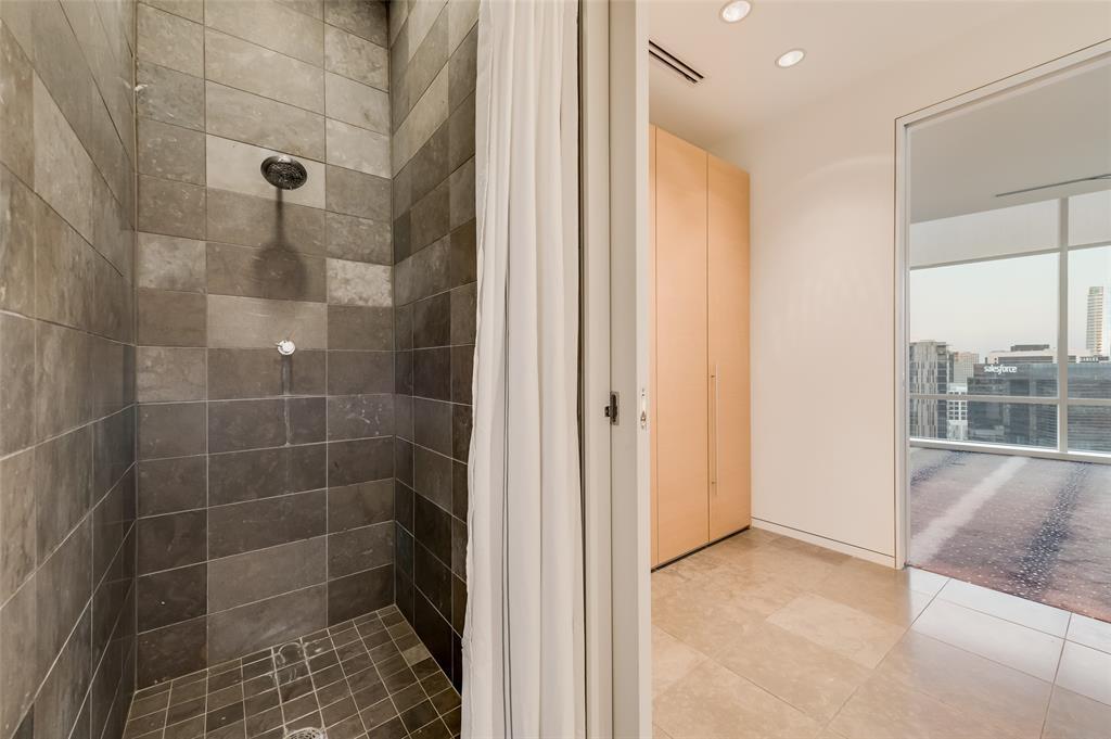 2430 Victory Park Lane, Dallas, Texas 75219 - acquisto real estate best negotiating realtor linda miller declutter realtor