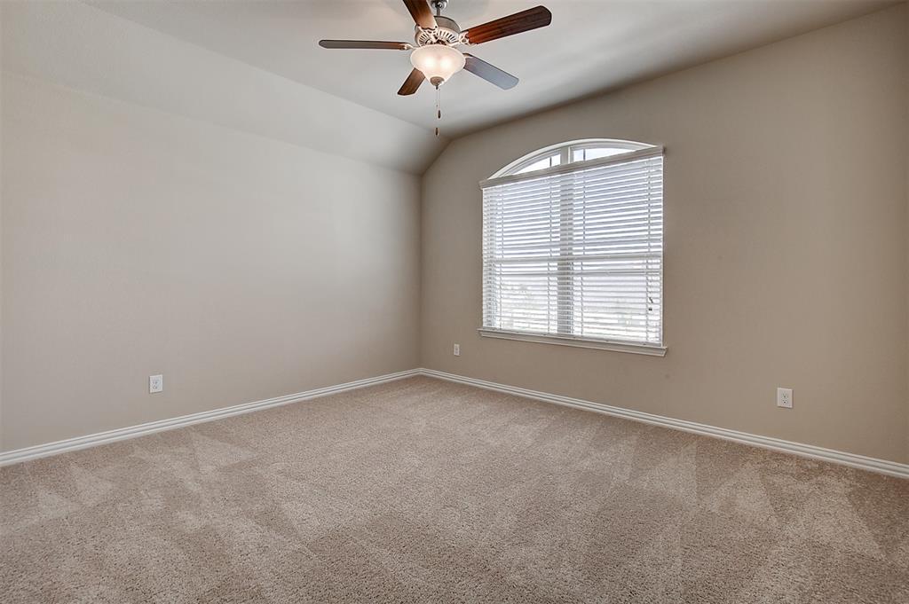 205 Churchill Drive, Fate, Texas 75189 - acquisto real estate nicest realtor in america shana acquisto