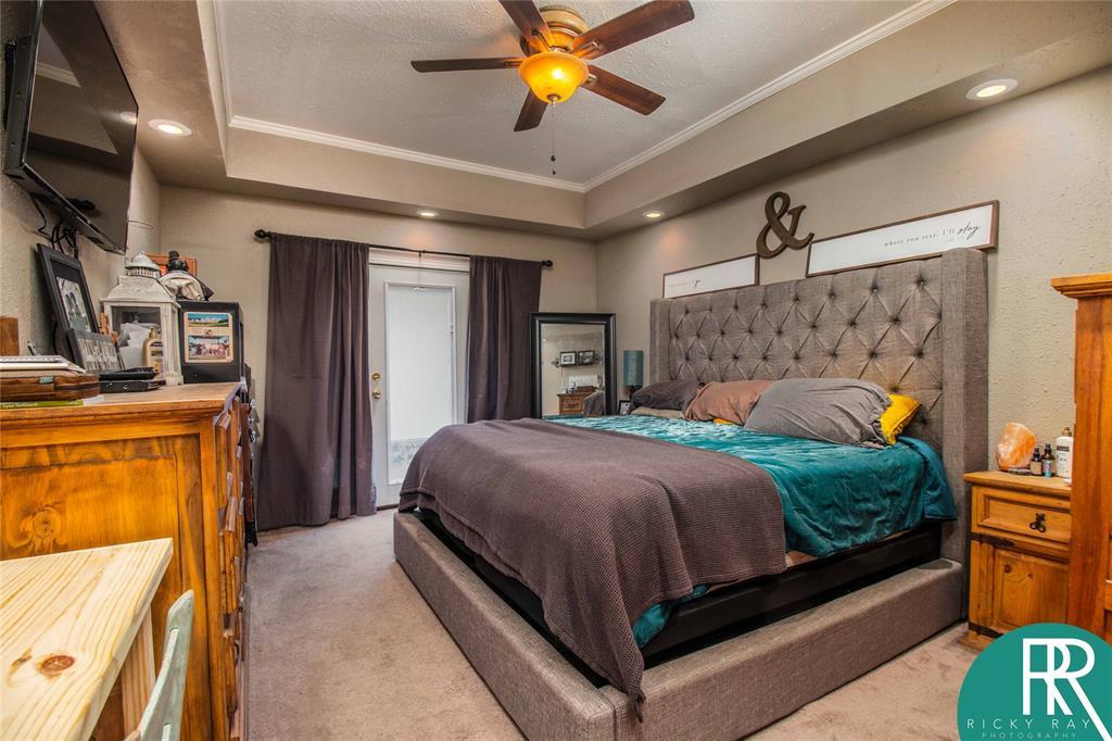 2210 Berkley Street, Brownwood, Texas 76801 - acquisto real estate best designer and realtor hannah ewing kind realtor