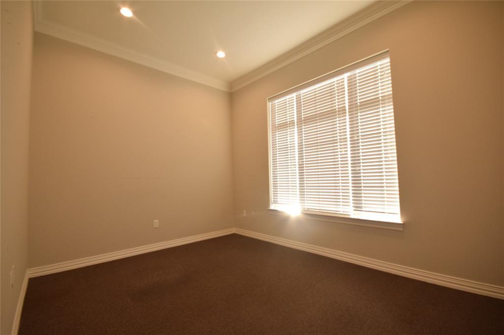8668 John Hickman Parkway, Frisco, Texas 75034 - acquisto real estate best allen realtor kim miller hunters creek expert