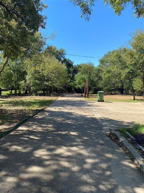 318 Cotton  Drive, Mansfield, Texas 76063 - acquisto real estaet best boutique real estate firm in texas for high net worth sellers