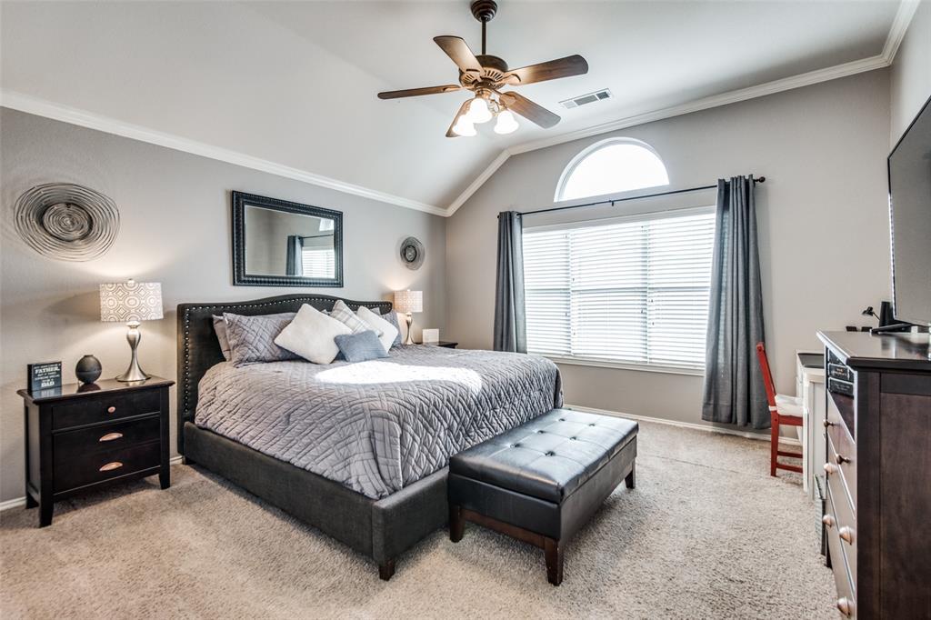 1056 Ponderosa Ridge, Little Elm, Texas 75068 - acquisto real estate best designer and realtor hannah ewing kind realtor