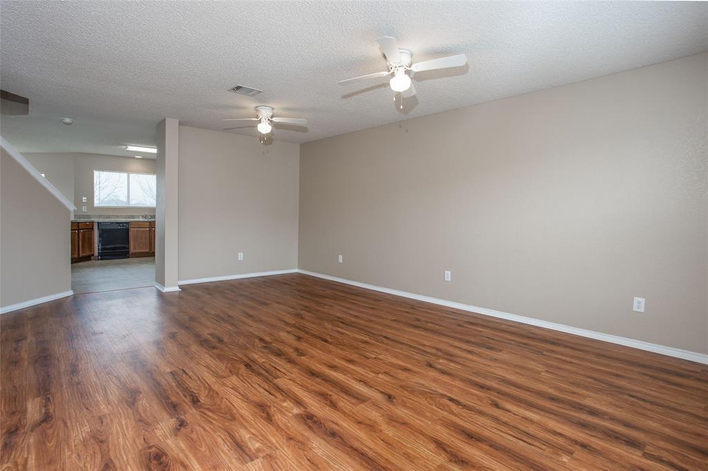 8304 Cutter Hill Avenue, Fort Worth, Texas 76134 - Acquisto Real Estate best mckinney realtor hannah ewing stonebridge ranch expert