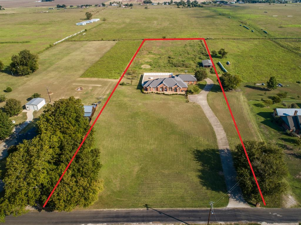 515 Youngblood Road, Waxahachie, Texas 75165 - Acquisto Real Estate best frisco realtor Amy Gasperini 1031 exchange expert