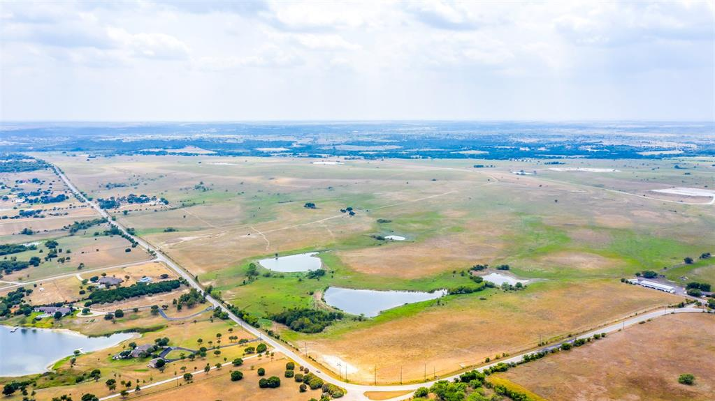 TBD Kelly Road, Aledo, Texas 76008 - acquisto real estate best plano real estate agent mike shepherd