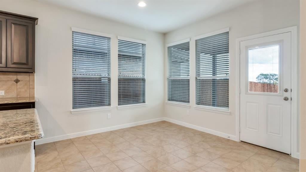 1249 BOSQUE  Lane, Weatherford, Texas 76087 - acquisto real estate best luxury buyers agent in texas shana acquisto inheritance realtor