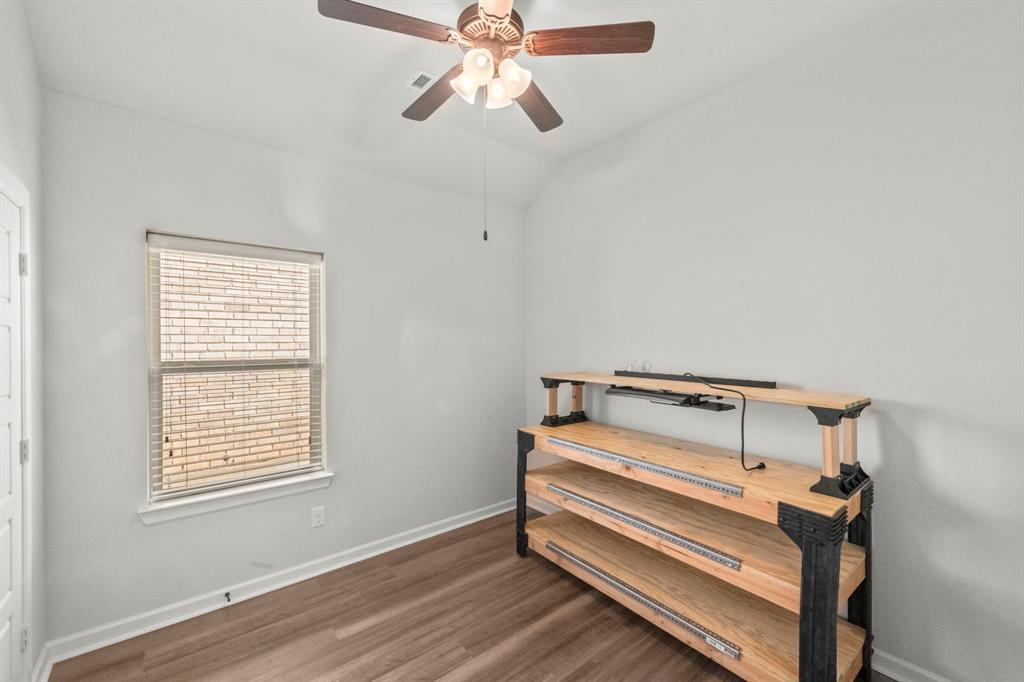 1912 Augustus Drive, Fort Worth, Texas 76120 - acquisto real estate best designer and realtor hannah ewing kind realtor