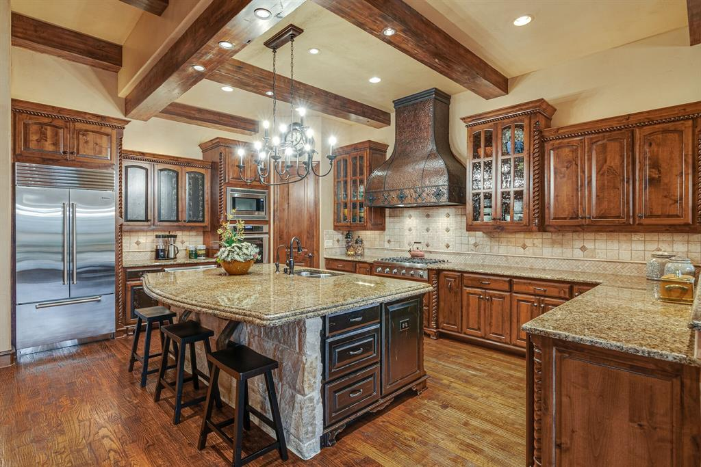 6100 Brazos Court, Colleyville, Texas 76034 - acquisto real estate best listing agent in the nation shana acquisto estate realtor