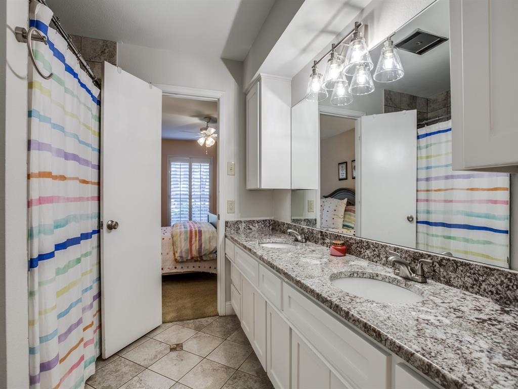 6921 Sedgwick Drive, Dallas, Texas 75231 - acquisto real estate best realtor foreclosure real estate mike shepeherd walnut grove realtor