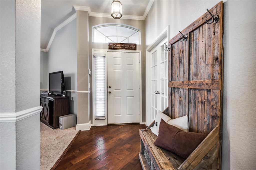 1056 Ponderosa Ridge, Little Elm, Texas 75068 - acquisto real estate best luxury buyers agent in texas shana acquisto inheritance realtor
