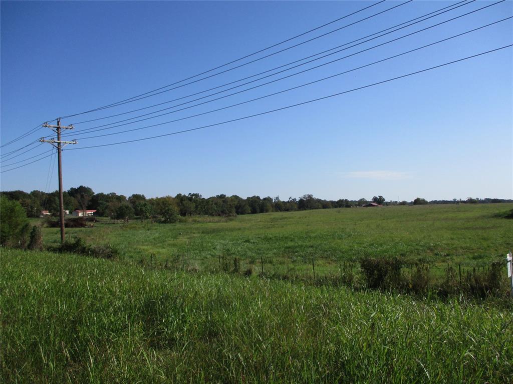 TBD FM 2796 & FM 515 Emory, Texas 75440 - Acquisto Real Estate best mckinney realtor hannah ewing stonebridge ranch expert