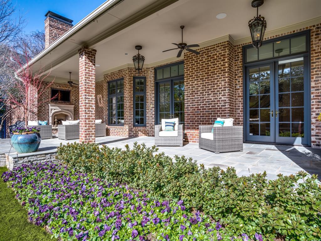 4001 Normandy Avenue, University Park, Texas 75205 - acquisto real estate mvp award real estate logan lawrence