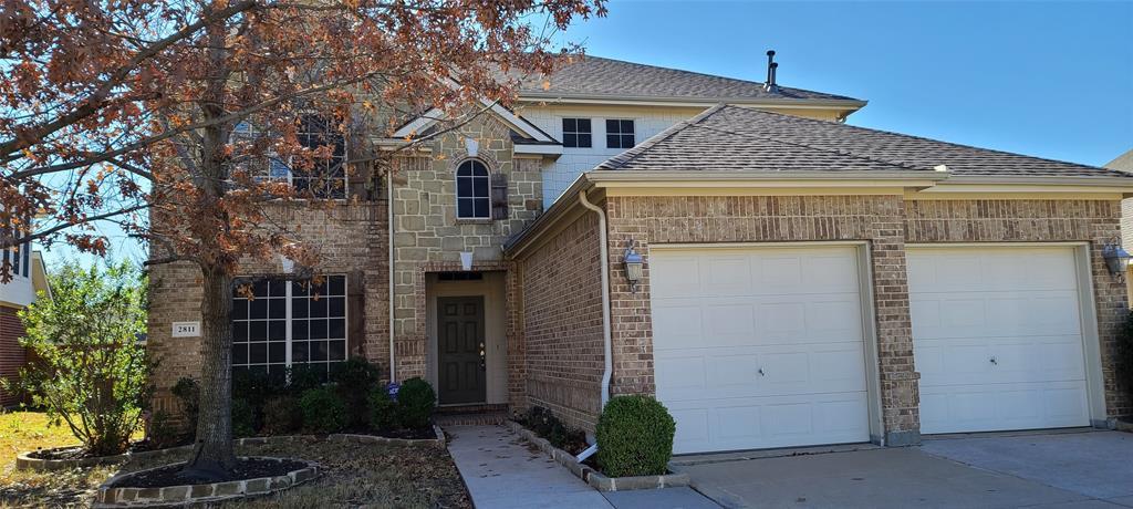 2811 Prado Grand Prairie, Texas 75054 - Acquisto Real Estate best plano realtor mike Shepherd home owners association expert