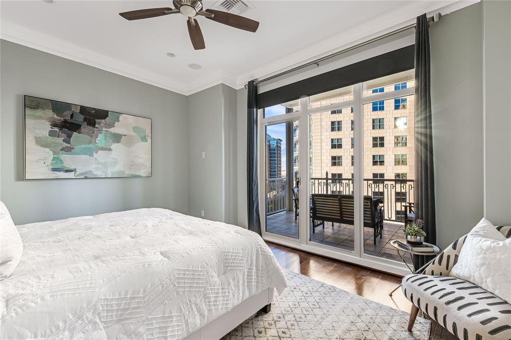 2555 Pearl Street, Dallas, Texas 75201 - acquisto real estate best new home sales realtor linda miller executor real estate
