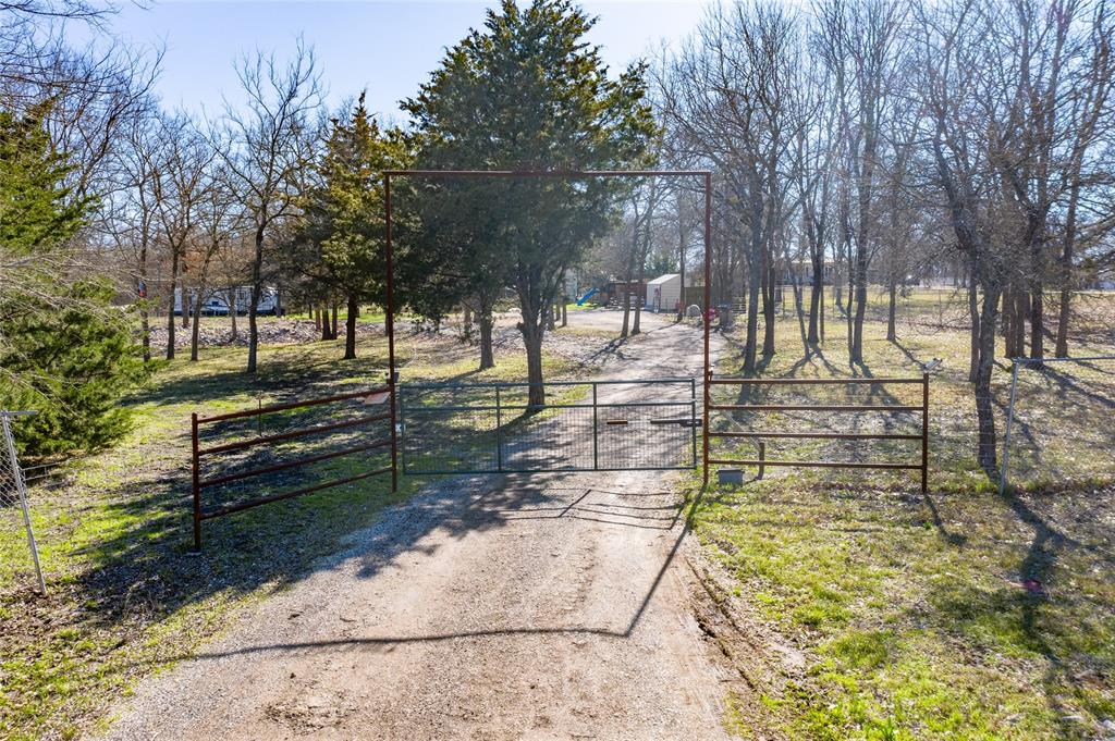 2625 County Road 2510 Quinlan, Texas 75474 - acquisto real estate best allen realtor kim miller hunters creek expert