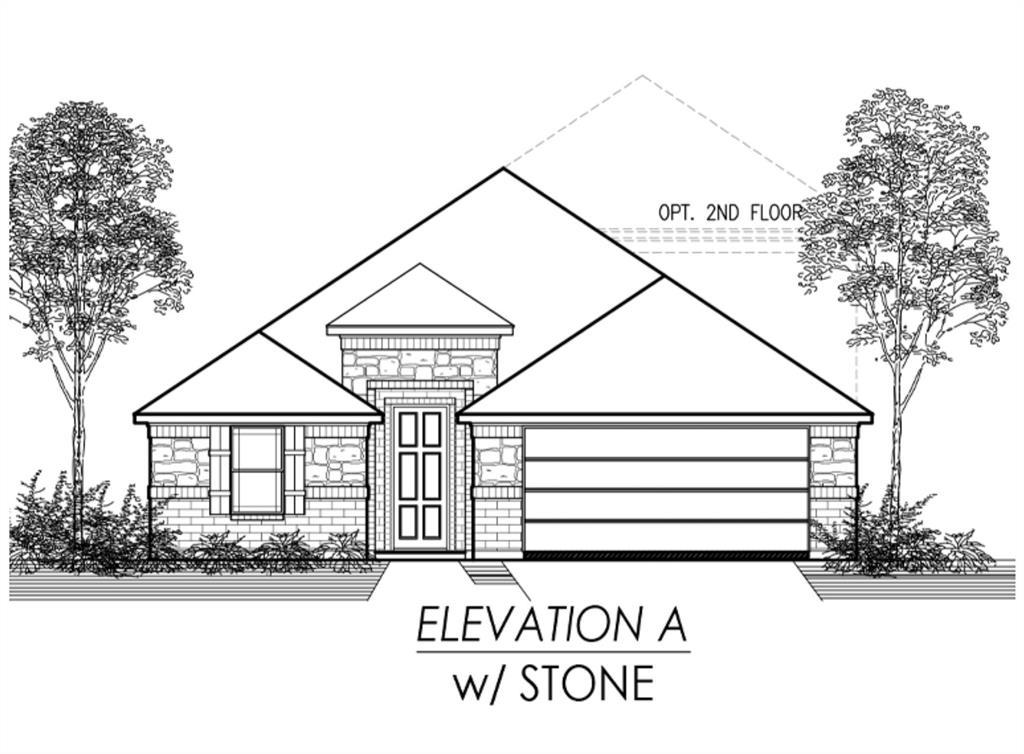 5617 Ranger Drive, Midlothian, Texas 76065 - Acquisto Real Estate best plano realtor mike Shepherd home owners association expert