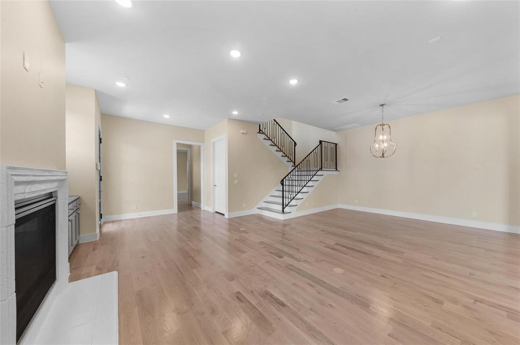 133 Magnolia Lane, Westworth Village, Texas 76114 - acquisto real estate best real estate company to work for