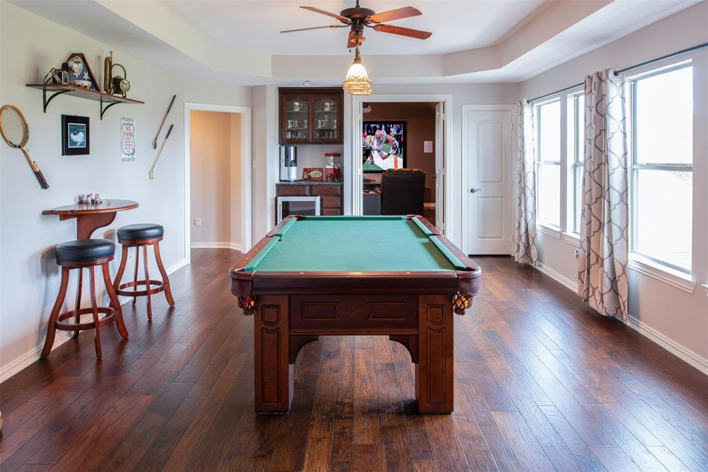 671 Lakeridge Drive, Fairview, Texas 75069 - acquisto real estaet best boutique real estate firm in texas for high net worth sellers