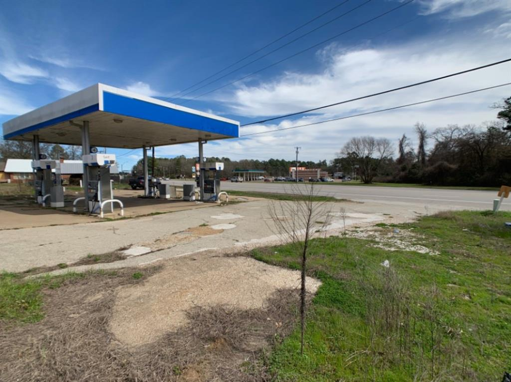 6145 US HIGHWAY 271 Tyler, Texas 75708 - acquisto real estate best the colony realtor linda miller the bridges real estate