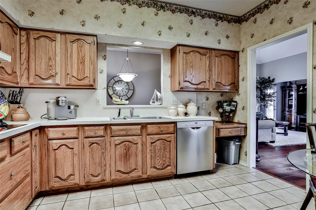 7510 Courtside Drive, Garland, Texas 75044 - acquisto real estate best listing listing agent in texas shana acquisto rich person realtor