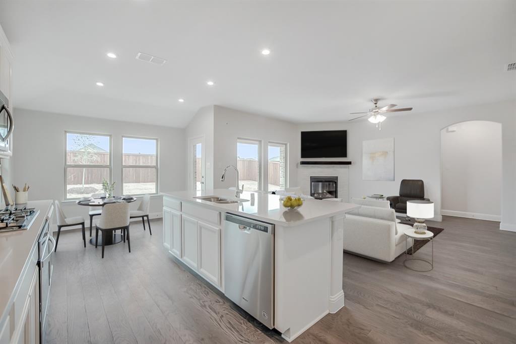 6710 Aster Drive, Midlothian, Texas 76065 - Acquisto Real Estate best mckinney realtor hannah ewing stonebridge ranch expert