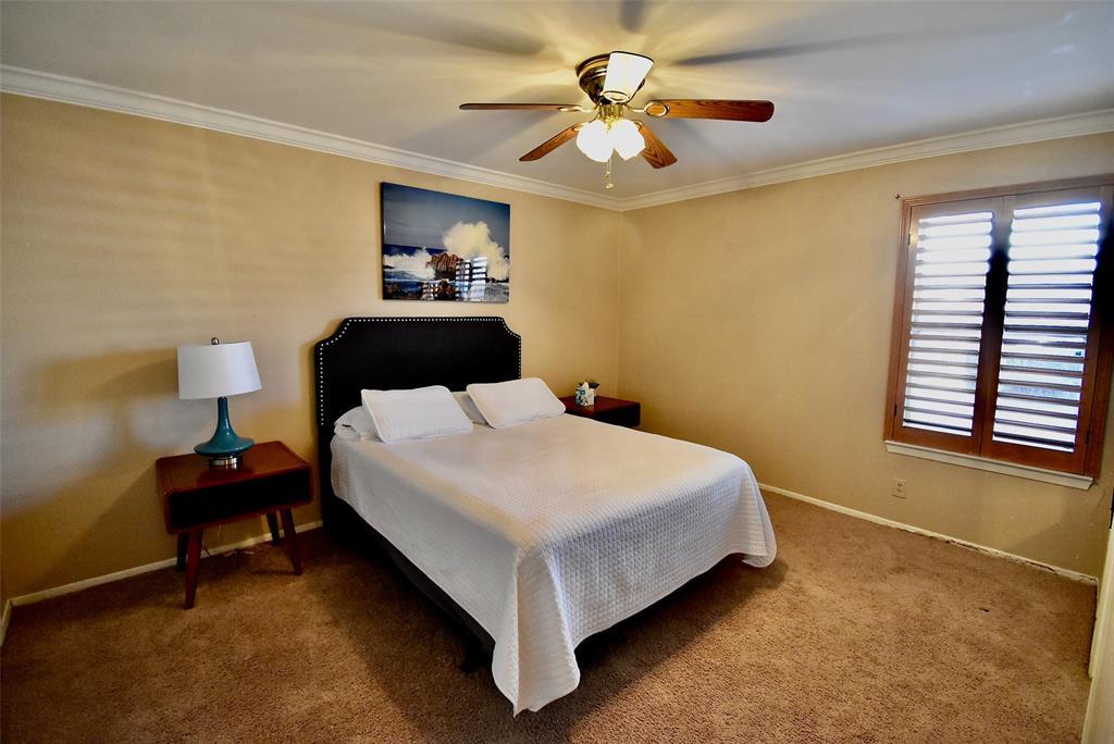 4810 Mckinney Avenue, Dallas, Texas 75205 - acquisto real estate best new home sales realtor linda miller executor real estate