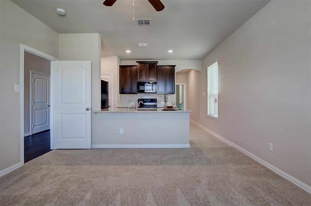 205 Churchill Drive, Fate, Texas 75189 - acquisto real estate best prosper realtor susan cancemi windfarms realtor