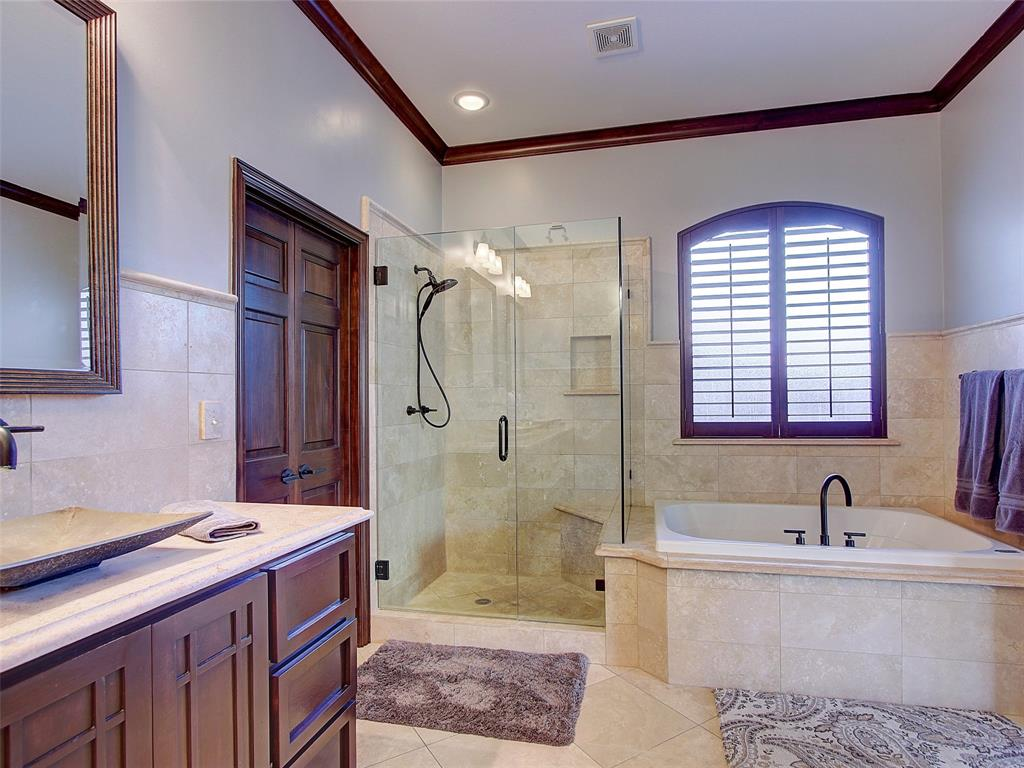 4573 Lancelot Drive, Plano, Texas 75024 - acquisto real estate best photos for luxury listings amy gasperini quick sale real estate