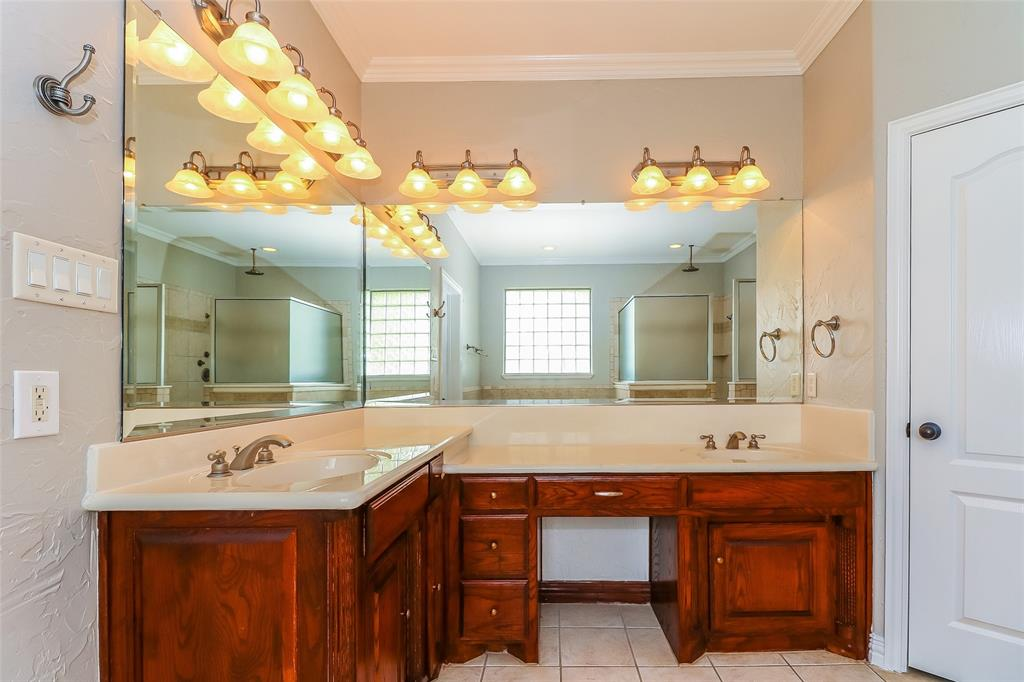 2773 Nelson Wyatt Road, Mansfield, Texas 76063 - acquisto real estate best new home sales realtor linda miller executor real estate