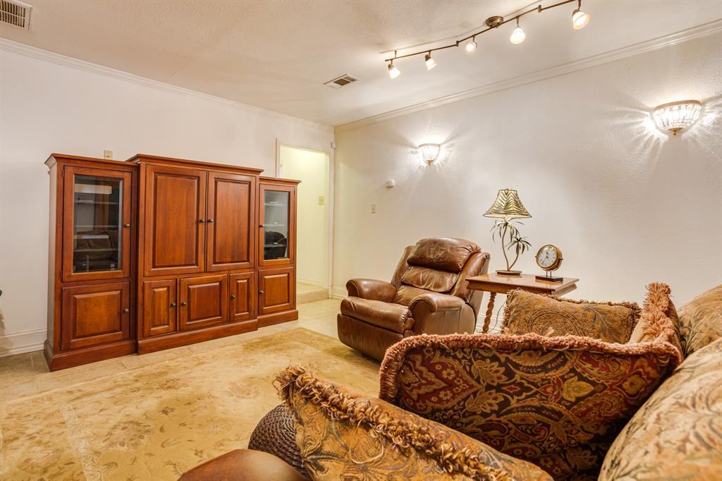 686 Spring Valley  Road, Paradise, Texas 76073 - acquisto real estate best prosper realtor susan cancemi windfarms realtor