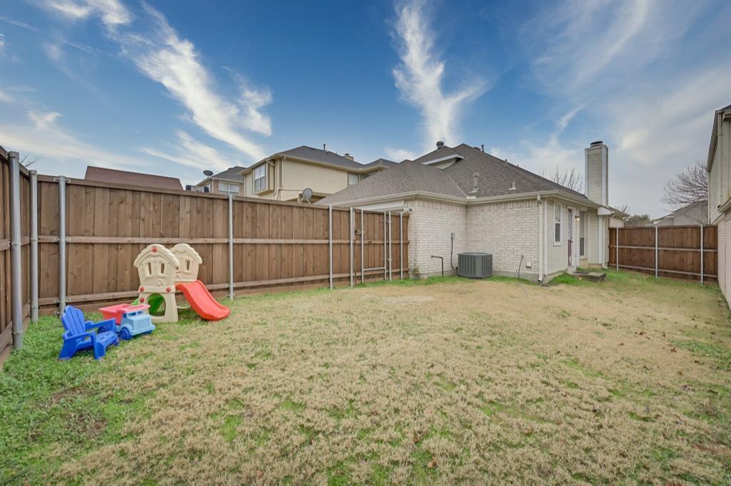 573 Continental Drive, Lewisville, Texas 75067 - acquisto real estate best negotiating realtor linda miller declutter realtor
