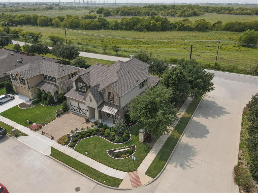9929 Chrysalis  Drive, Fort Worth, Texas 76131 - acquisto real estate smartest realtor in america shana acquisto