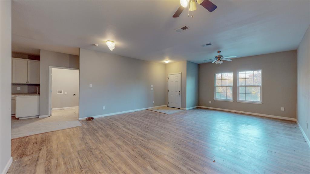 4835 Burnside Avenue, Dallas, Texas 75216 - acquisto real estate best allen realtor kim miller hunters creek expert