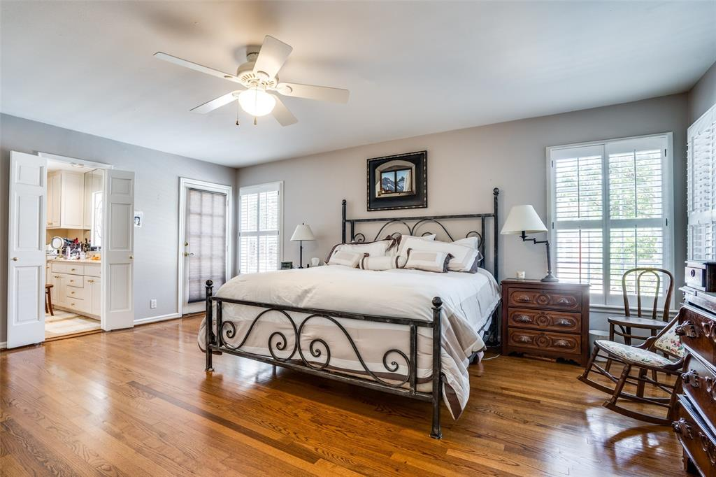 6931 Currin Drive, Dallas, Texas 75230 - acquisto real estaet best boutique real estate firm in texas for high net worth sellers