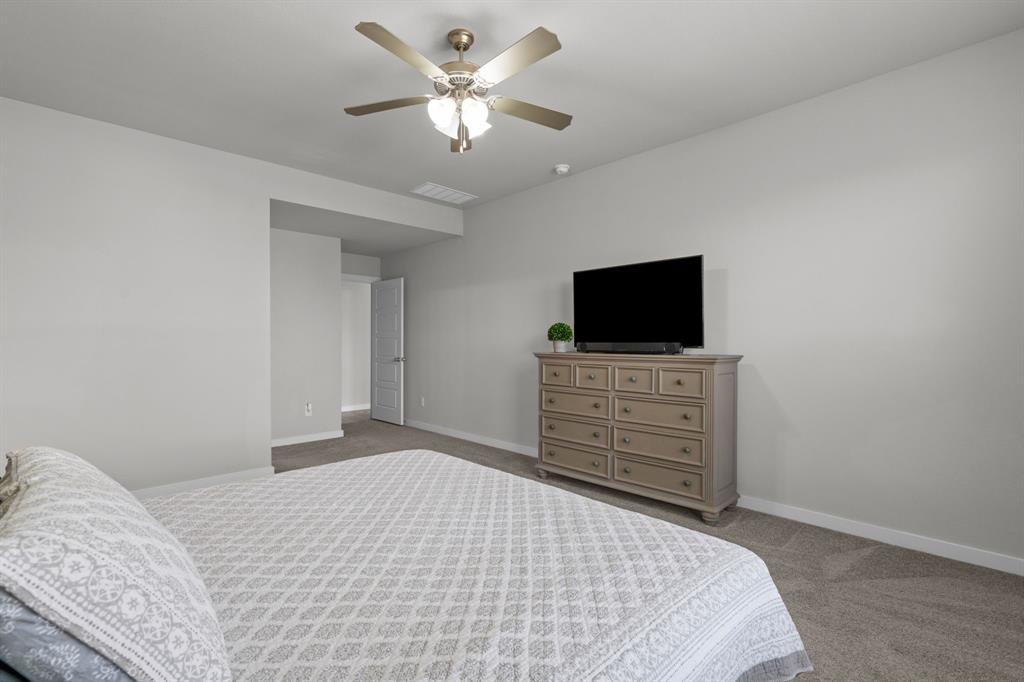 529 Barnstorm Drive, Celina, Texas 75009 - acquisto real estate best luxury buyers agent in texas shana acquisto inheritance realtor