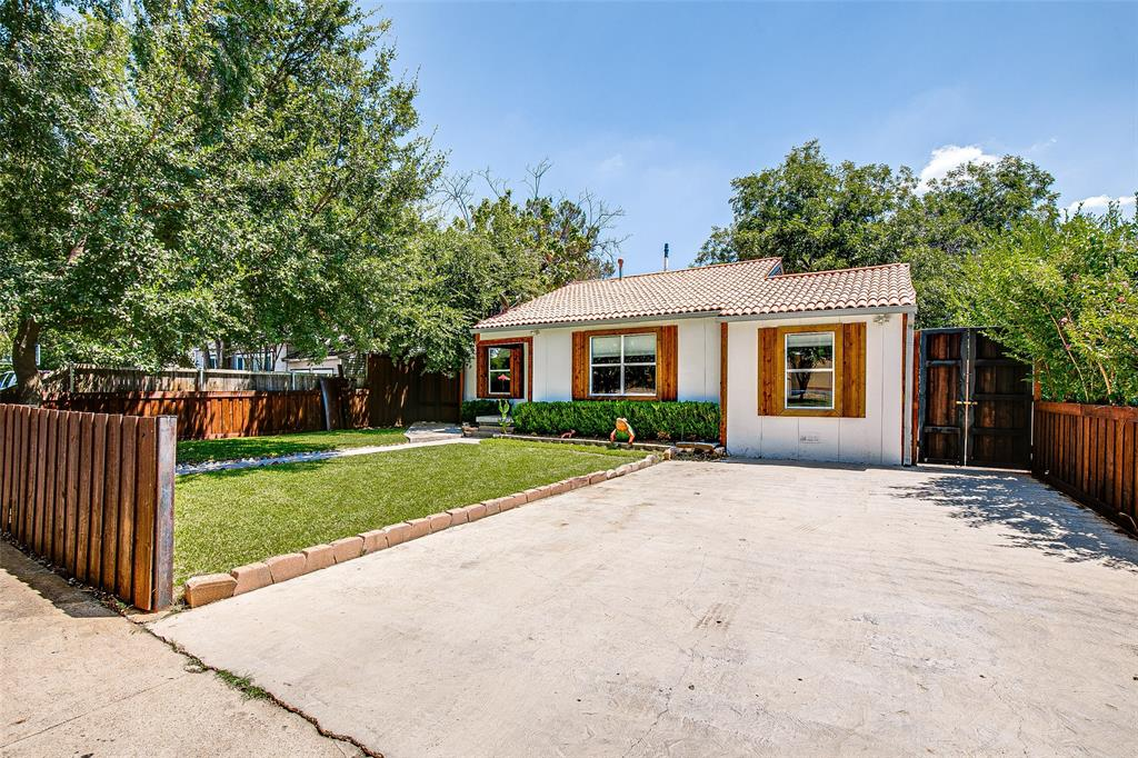 3126 Carlson Drive, Dallas, Texas 75235 - acquisto real estate best realtor dfw jody daley liberty high school realtor
