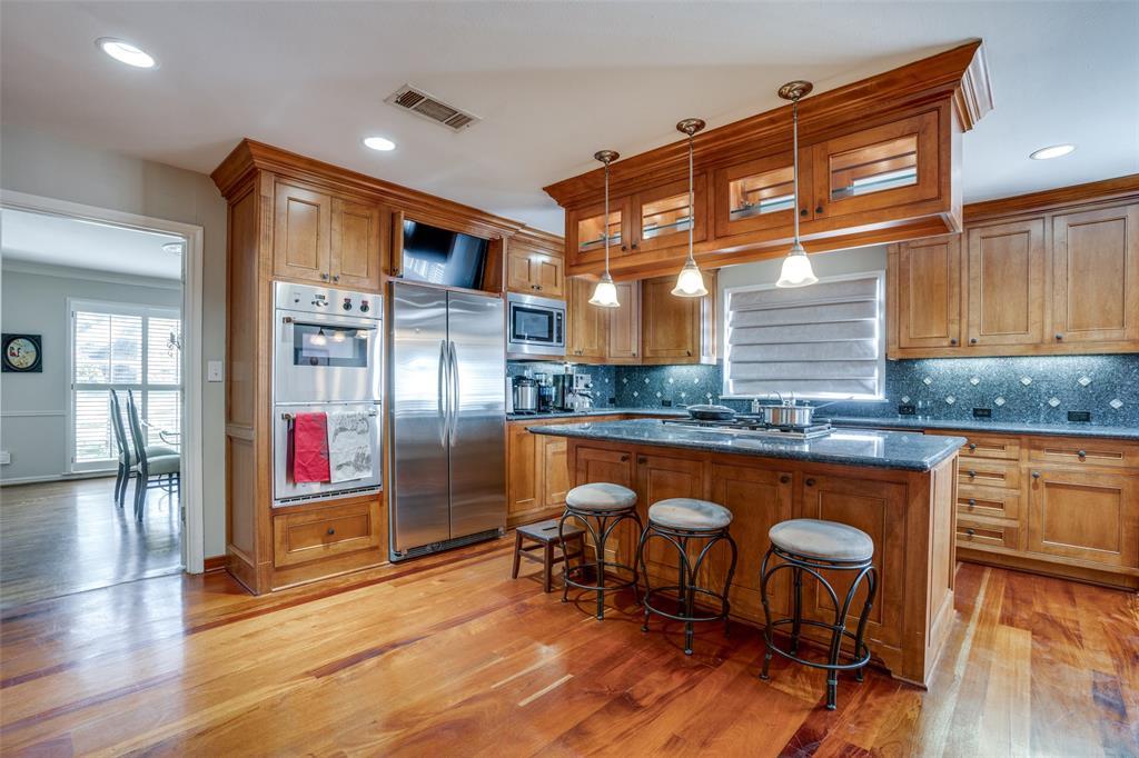 6931 Currin Drive, Dallas, Texas 75230 - acquisto real estate best new home sales realtor linda miller executor real estate