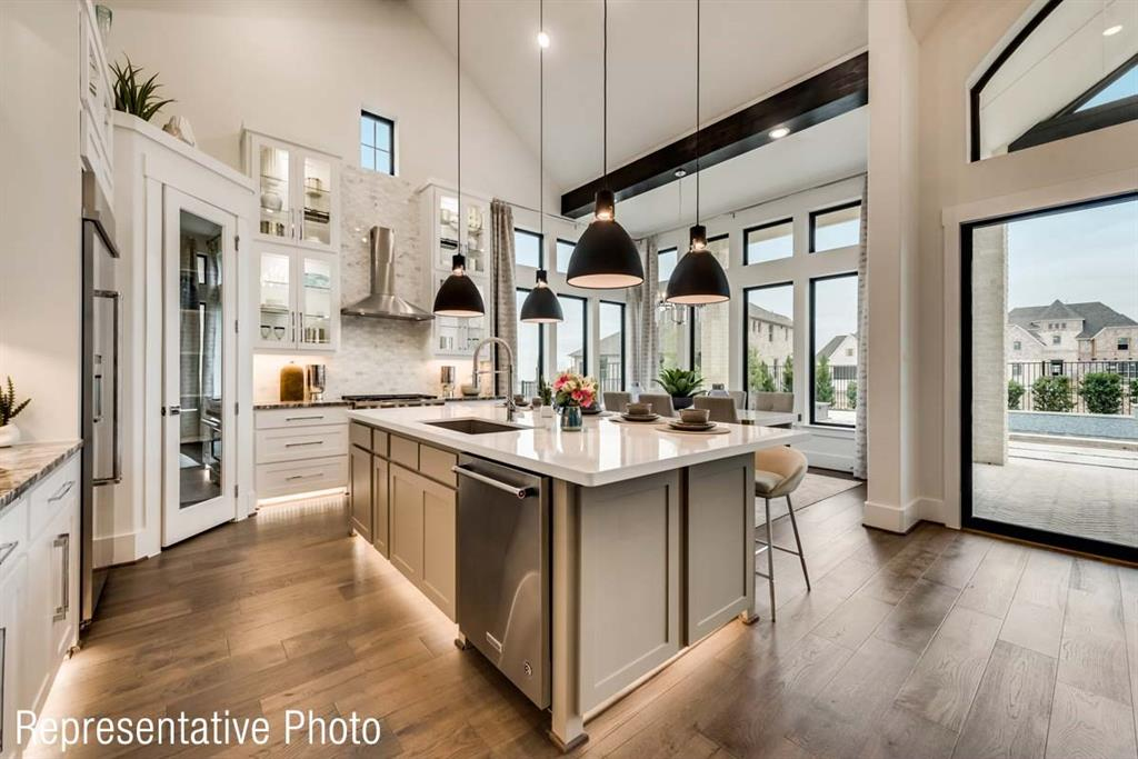 605 Lombardy Lane, McKinney, Texas 75071 - acquisto real estate best the colony realtor linda miller the bridges real estate
