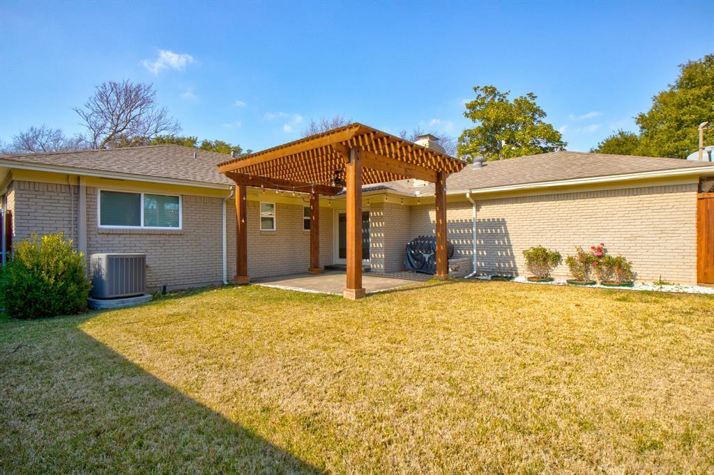 11916 Brookmeadow Lane, Dallas, Texas 75218 - acquisto real estate best realtor westlake susan cancemi kind realtor of the year