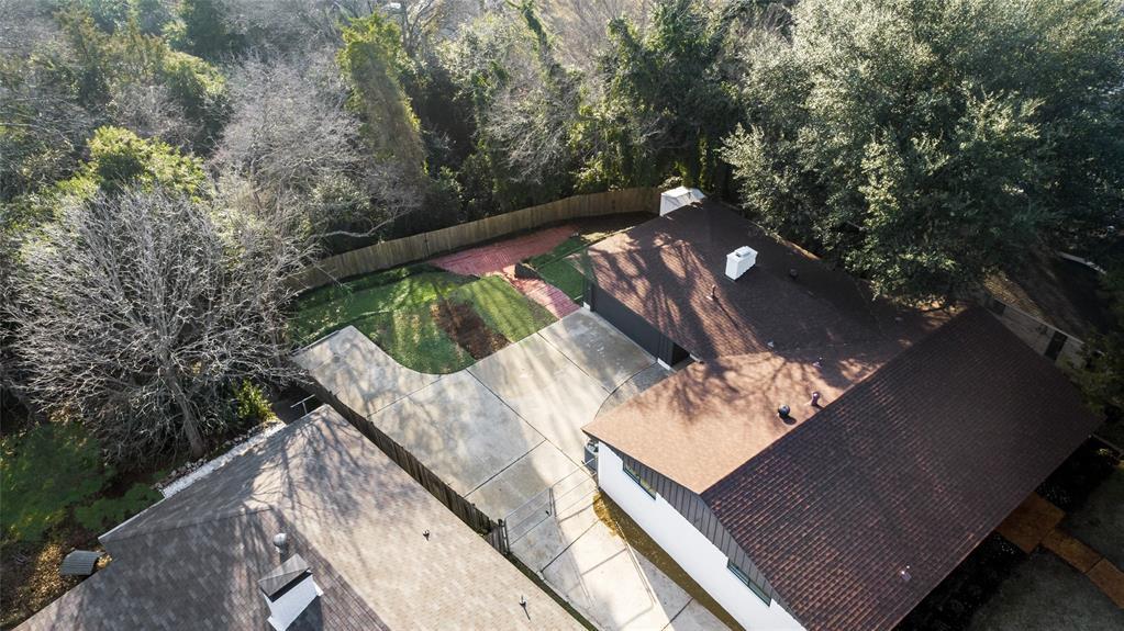 6017 Spring Glen Drive, Dallas, Texas 75232 - acquisto real estate best plano real estate agent mike shepherd