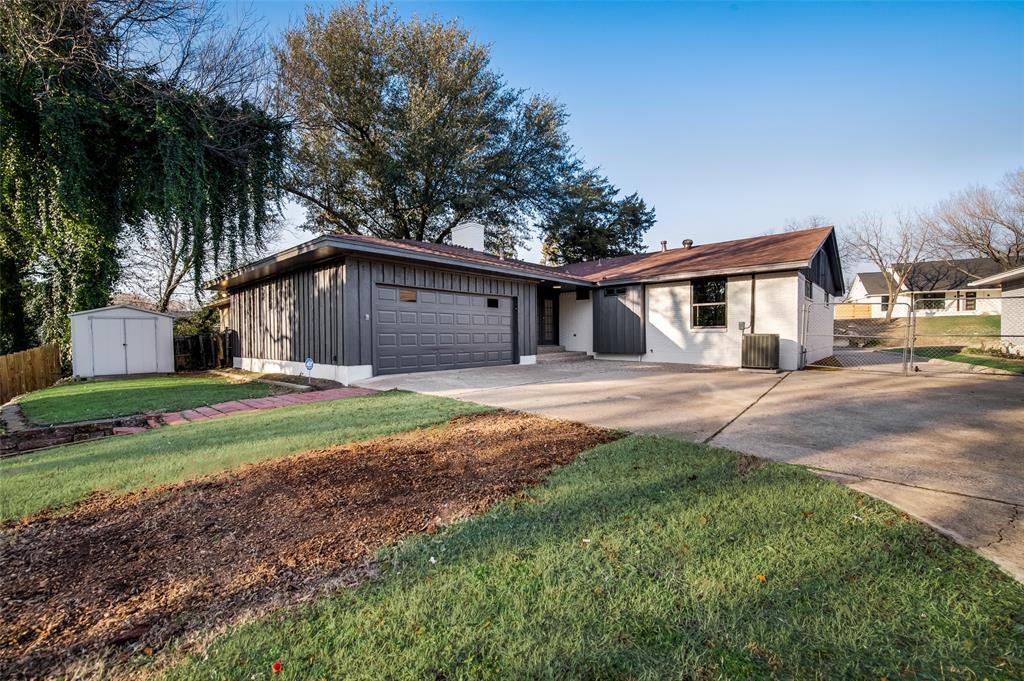 6017 Spring Glen Drive, Dallas, Texas 75232 - acquisto real estate best listing photos hannah ewing mckinney real estate expert