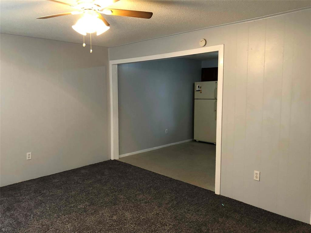 4711 East Side Avenue, Dallas, Texas 75226 - Acquisto Real Estate best mckinney realtor hannah ewing stonebridge ranch expert