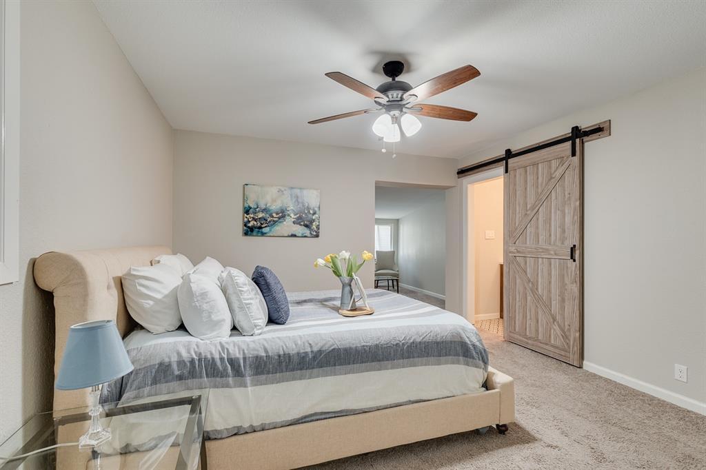 2404 Scotswood Drive, Garland, Texas 75041 - acquisto real estate best prosper realtor susan cancemi windfarms realtor