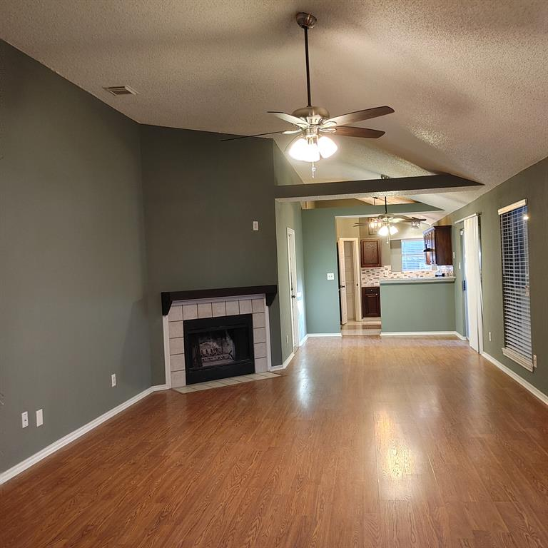 1424 Savannah Street, Mesquite, Texas 75149 - acquisto real estate best real estate company in frisco texas real estate showings