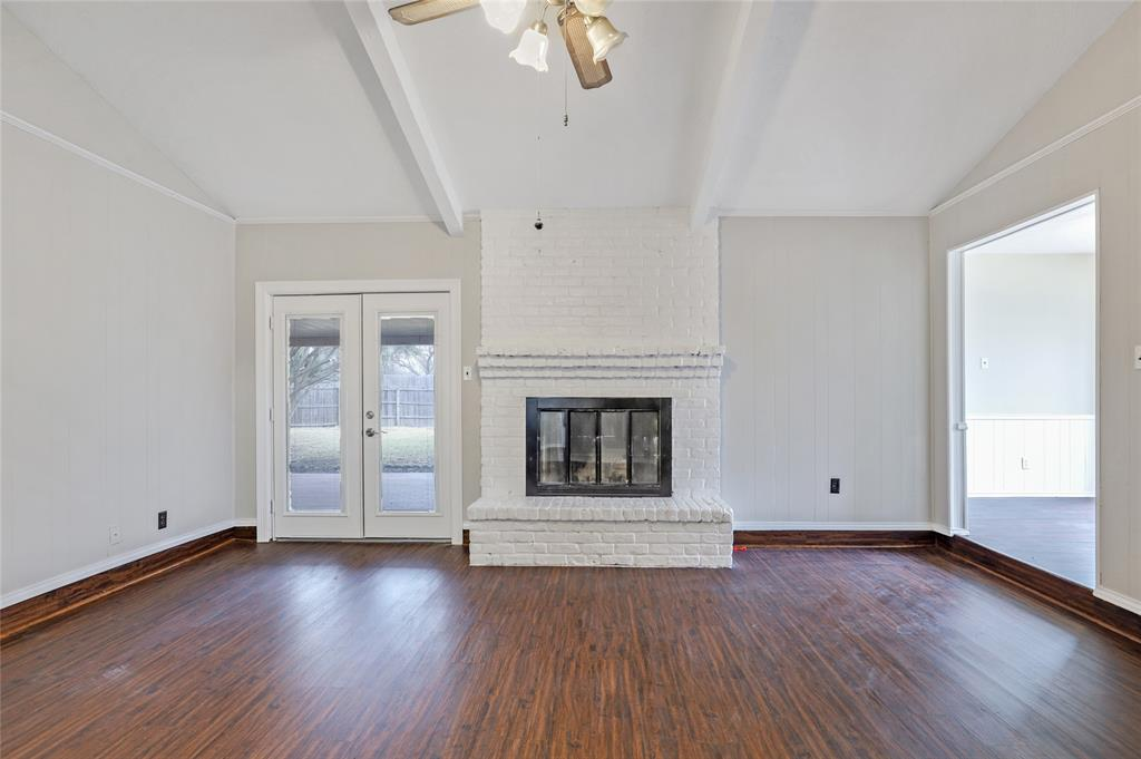 1240 Hanna Circle, DeSoto, Texas 75115 - acquisto real estate best allen realtor kim miller hunters creek expert