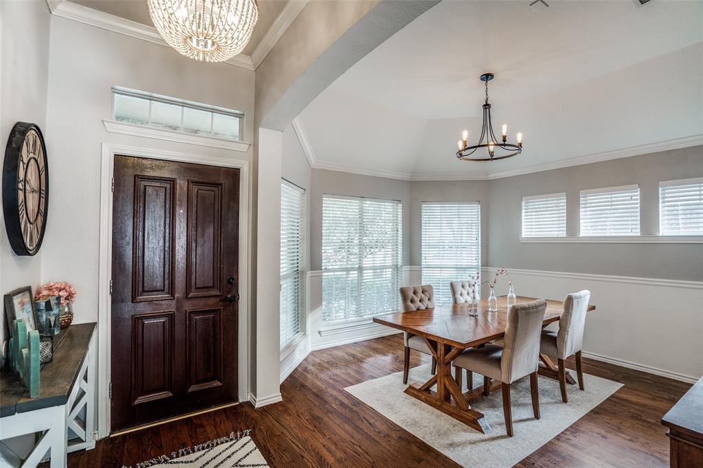 2551 Windgate Lane, Frisco, Texas 75033 - Acquisto Real Estate best mckinney realtor hannah ewing stonebridge ranch expert