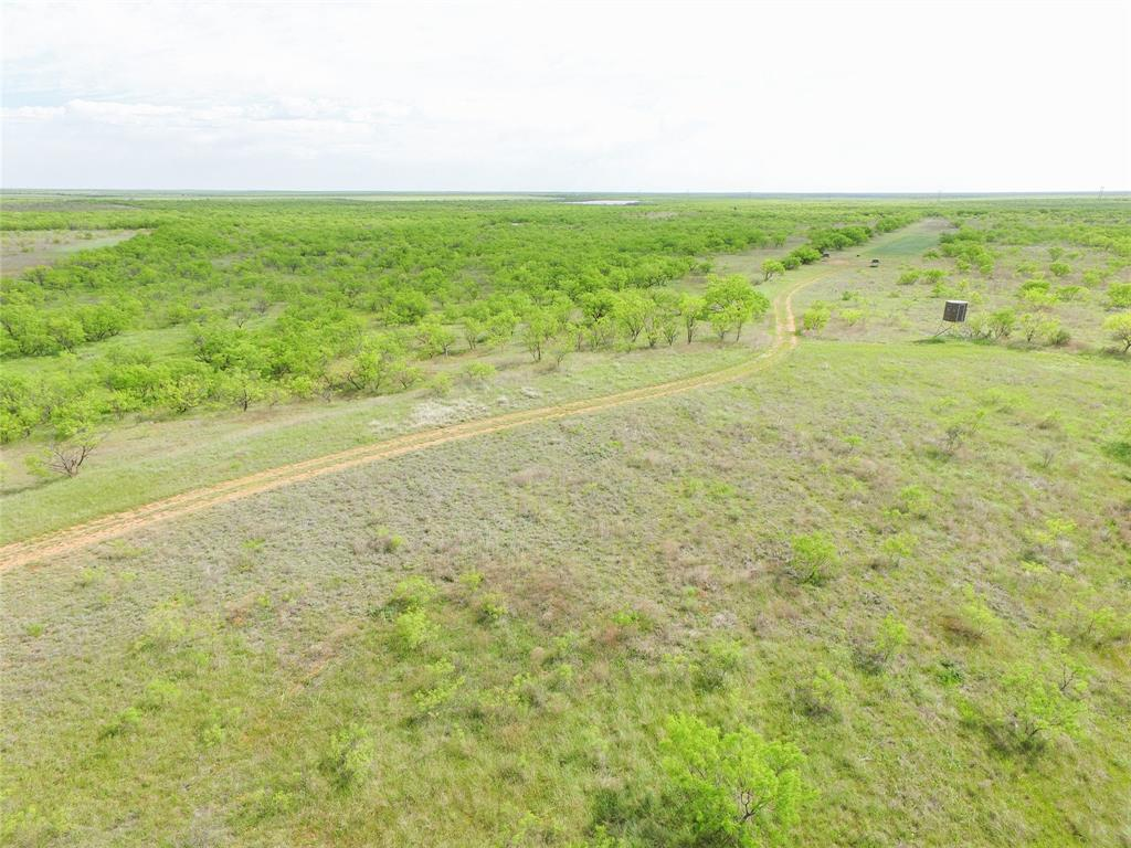 000 US 380 Haskell, Texas 79521 - Acquisto Real Estate best mckinney realtor hannah ewing stonebridge ranch expert