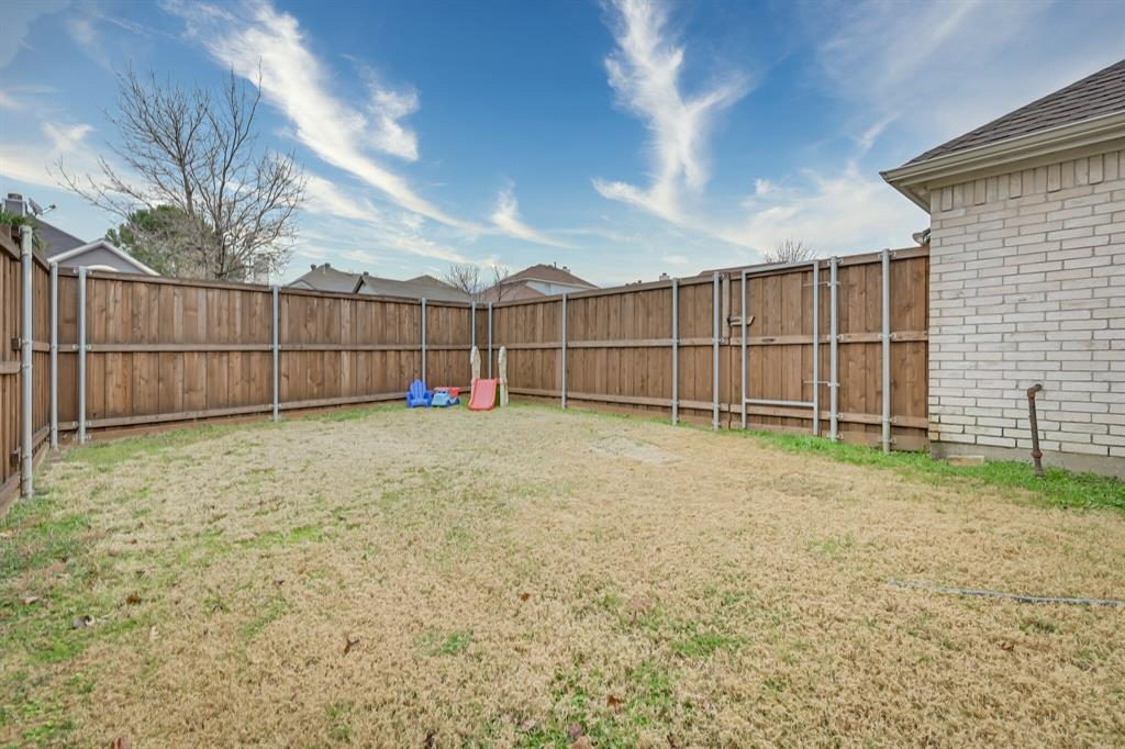573 Continental Drive, Lewisville, Texas 75067 - acquisto real estate best park cities realtor kim miller best staging agent