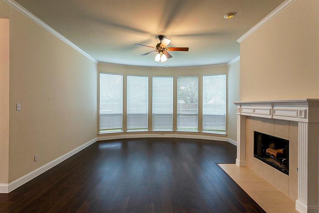 311 Misty Meadow  Drive, Allen, Texas 75013 - acquisto real estate best prosper realtor susan cancemi windfarms realtor