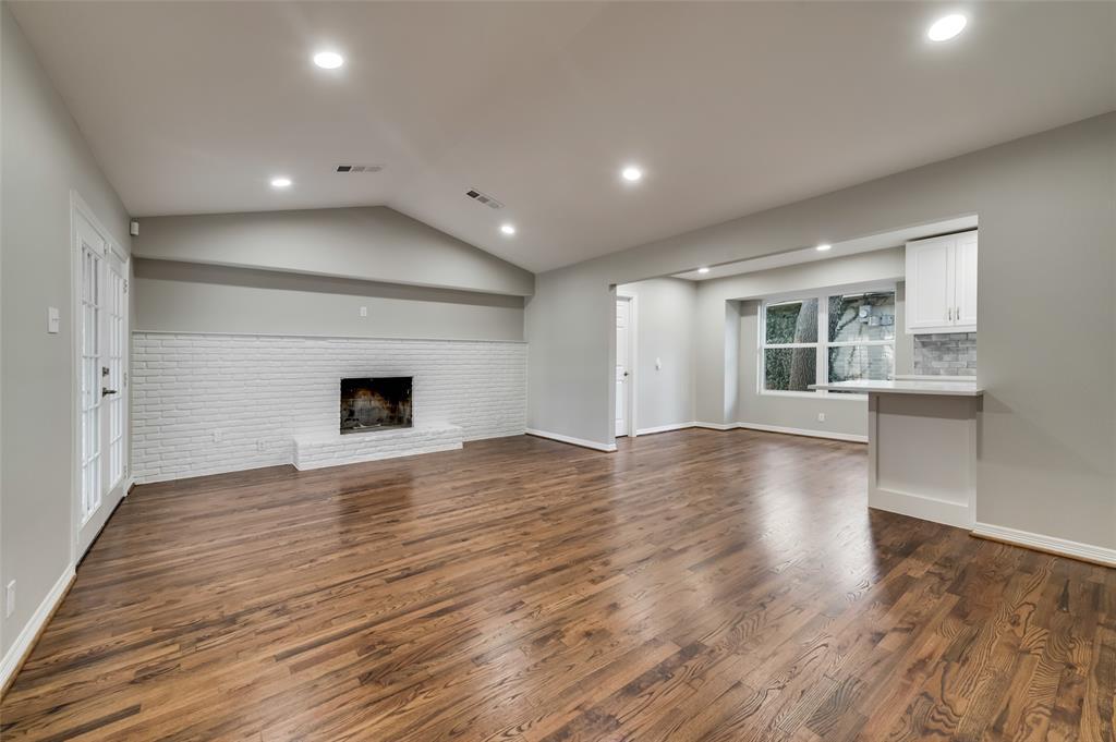 6017 Spring Glen Drive, Dallas, Texas 75232 - acquisto real estate best celina realtor logan lawrence best dressed realtor